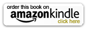 amazon_kindle_button_1