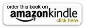 amazon_kindle_button_1