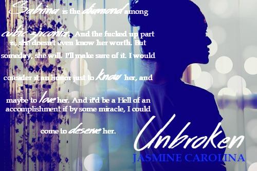 Unbroken Teaser1new